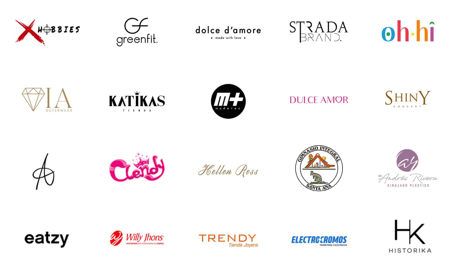 Logosclientes1